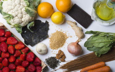 L'importanza di un corretto regime alimentare per prevenire i tumori: quali sono i cibi consigliati?