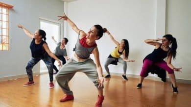 Photo of I diversi tipi di danza e i benefici fisici e psicologici collegati