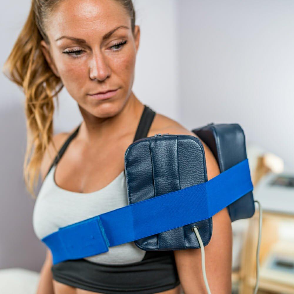 Photo of Guida alla magnetoterapia per curare infiammazioni e dolori vari