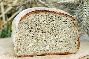 Quante calorie hanno i diversi tipi di pane? E quali valori nutrizionali?
