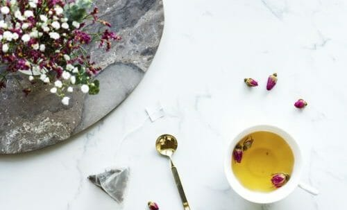 tisane, infusi e decotti: quale la differenza?