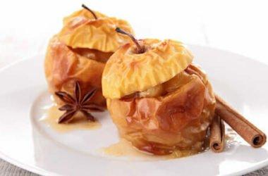 Come fare le mele cotte in tanti modi sfiziosi e perché fanno bene
