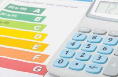 Scopri come calcolare il consumo di elettricità dei vari elettrodomestici e verificare la bolletta