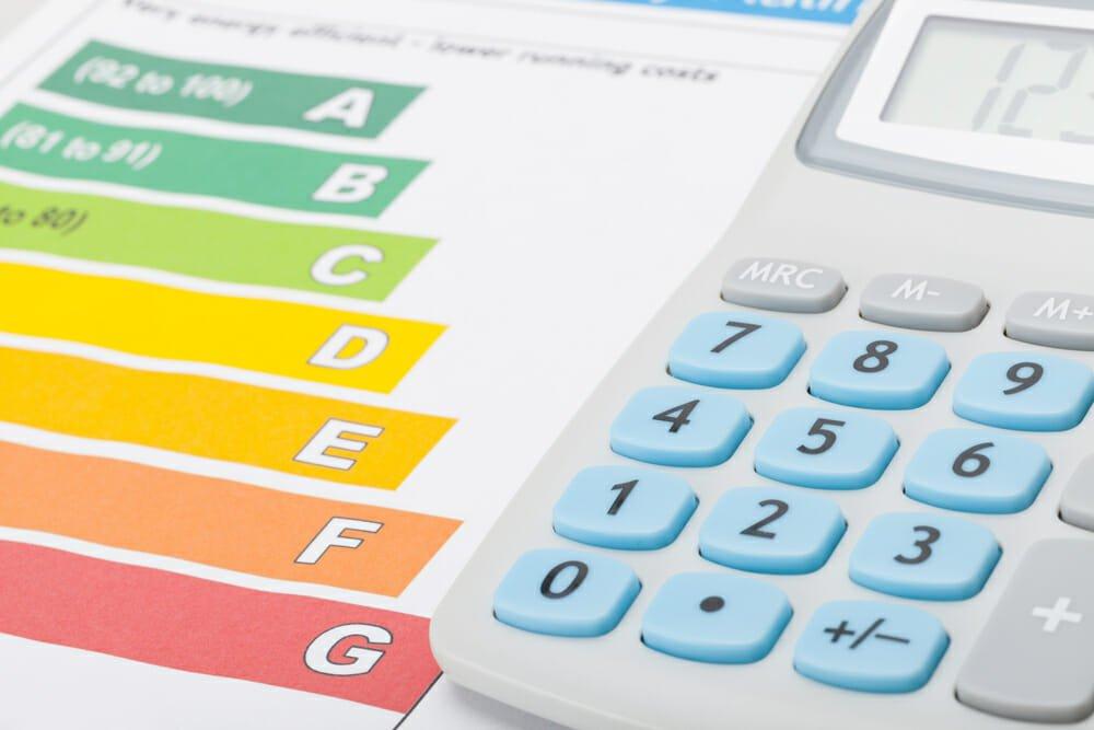 Photo of Scopri come calcolare il consumo di elettricità dei vari elettrodomestici e verificare la bolletta