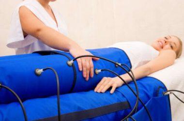 Pressoterapia: quello che c'è da sapere su questo trattamento medico-estetico