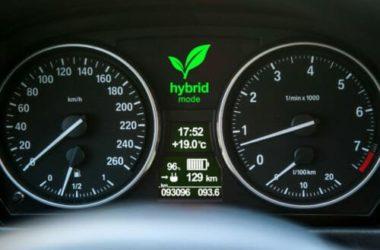 Come funzionano le auto ibride, perché convengono e di che manutenzione hanno bisogno