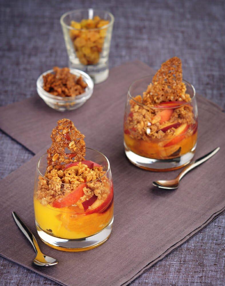 Photo of Tante ricette per festeggiare eventi speciali con dolci veloci ma sani e naturali