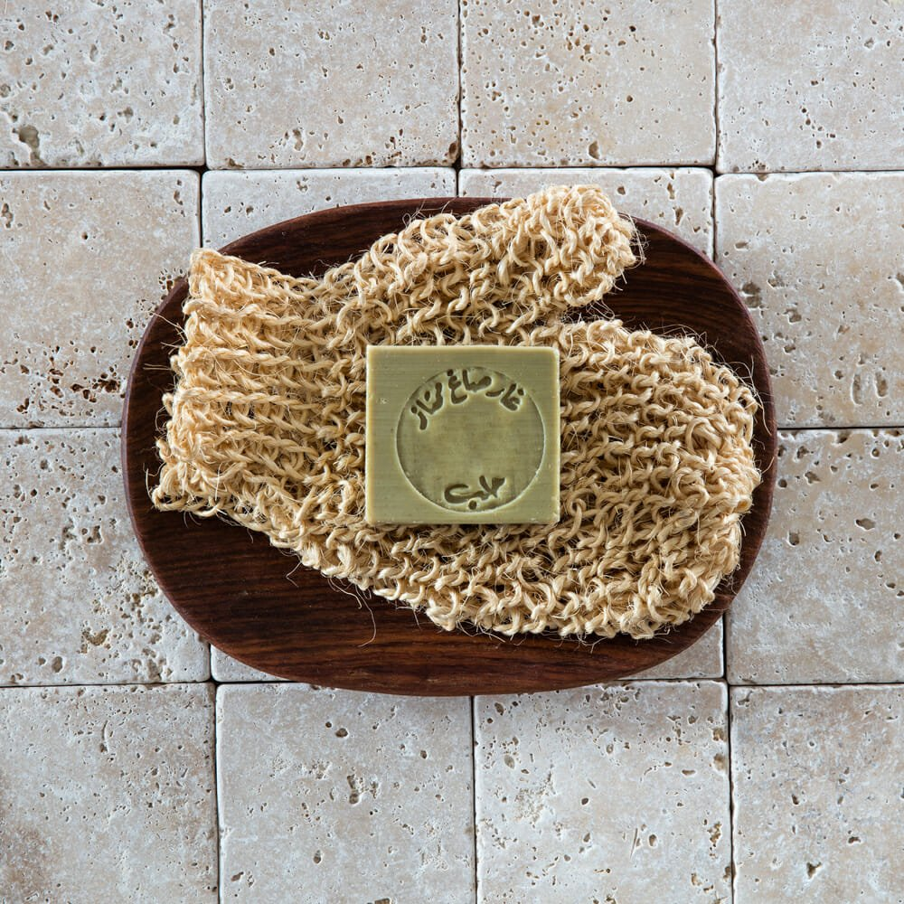 Photo of La ricetta per fare il sapone di Aleppo e tanti consigli per usare al meglio