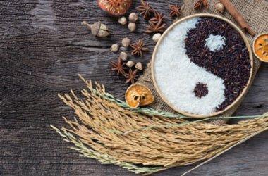 Cos'è la dieta yin e yang e quali cibi bisogna mangiare