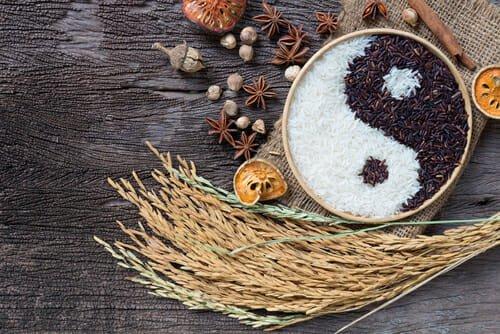Photo of Cos'è la dieta yin e yang e quali cibi bisogna mangiare