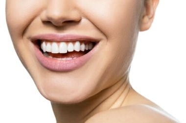 Cura e protezione al naturale delle labbra