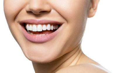 Cura e protezione al naturale delle labbra 71fc73a9a641