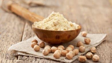 Photo of Alcune ragioni per prendere in considerazione la farina di ceci