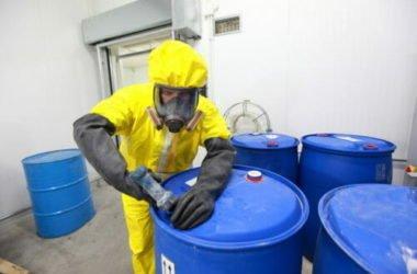 Scopriamo cosa sono i rifiuti pericolosi e come vanno smaltiti