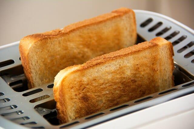 calorie pane