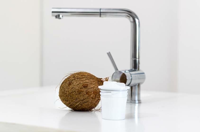 Photo of Filtro per acqua: tutte le informazioni, i modelli e le novità sul mercato