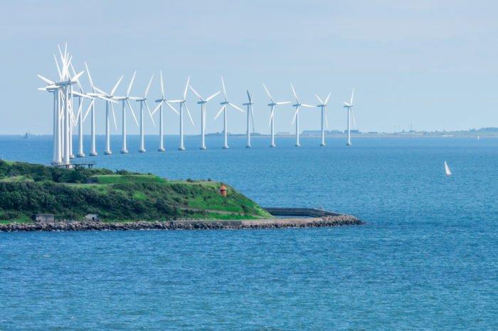 storia dell'energia eolica