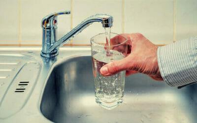 Filtro per acqua: tutte le informazioni, i modelli e le novità sul mercato
