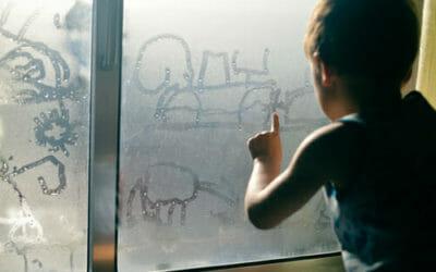 Condensa in casa come prevenirla ed eliminarla dalle stanze tuttogreen - Eliminare condensa in casa ...