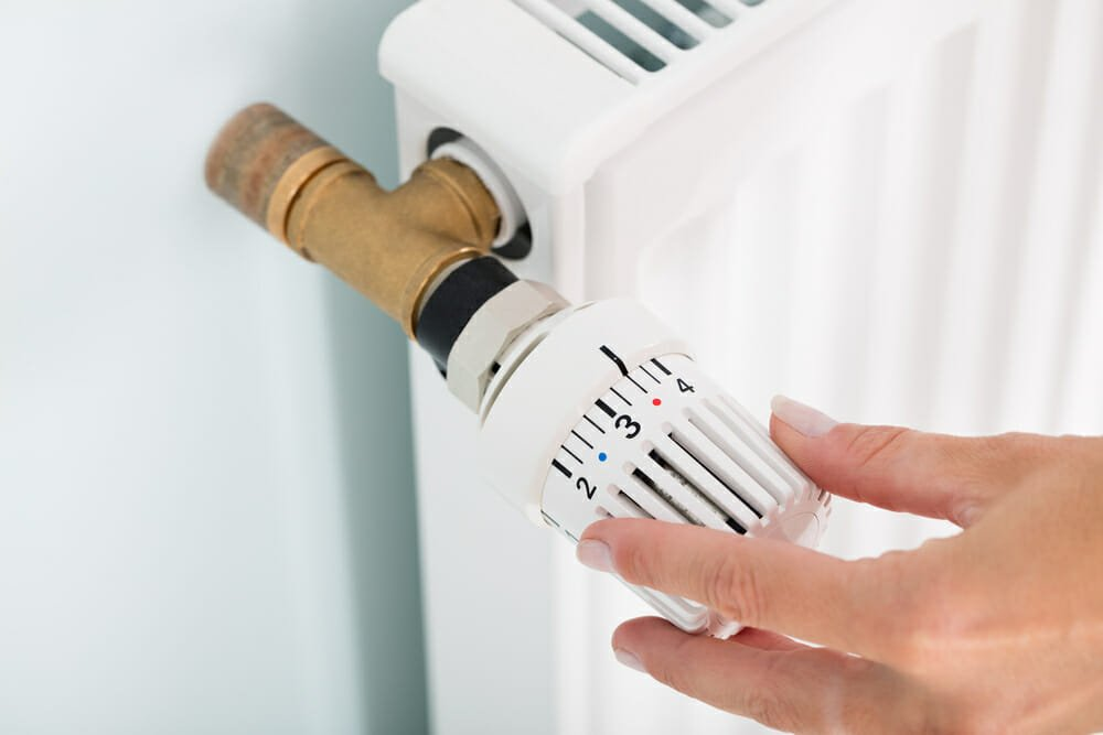 Photo of Gli interventi per il risparmio energetico: quali fare e quali agevolazioni ottenere