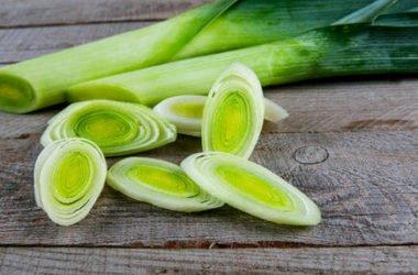 Le migliori ricette con i porri: ecco come cucinarli esaltandone sapore e proprietà nutritive