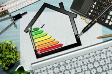 Interventi per l'efficienza energetica: come accedere alla detrazione fiscale previste dall'Ecobonus
