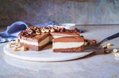 Cheesecake: 5 ricette per mettere d'accordo tutti, veg e non!