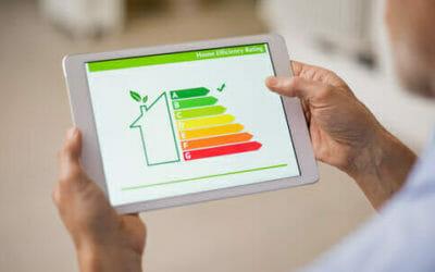 Gli interventi per il risparmio energetico: quali fare e quali agevolazioni ottenere