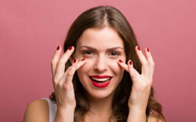 2 ricette di crema per la zona occhi al naturale da provare in casa