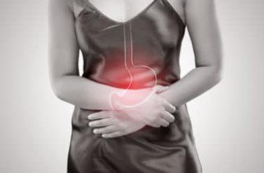 Diagnosi e rimedi per la gastrite nervosa, uno dei disturbi psicosomatici più frequenti