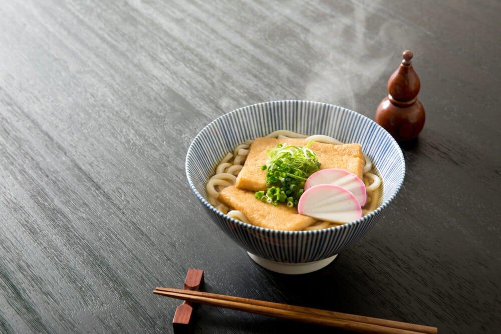 Photo of Kuzu: che cos'è, quali benefici apporta e come usarlo in cucina