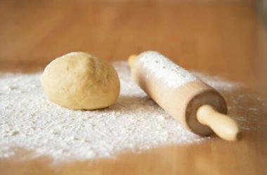 Farina bianca, ci sono alternative? Ecco le farine gluten free e a basso contenuto glicemico