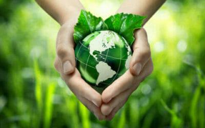 Il risparmio energetico una garanzia a favore dell'ambiente