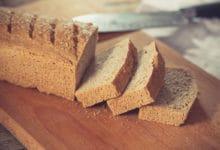 Photo of Come fare il pane senza glutine in casa: la ricetta per fare un pane soffice e croccante