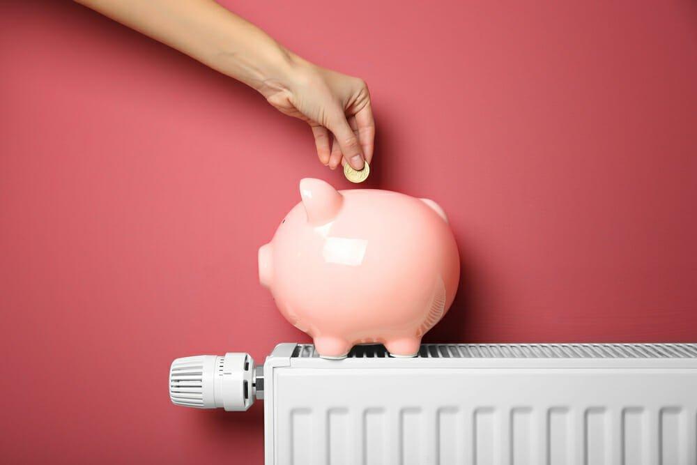 Photo of Il risparmio energetico una garanzia a favore dell'ambiente