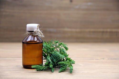 Photo of Proprietà e utilizzi dell'olio essenziale di ginepro