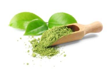 Il matcha è il classico té verde giapponese: ecco come usarlo e quali benefici apporta