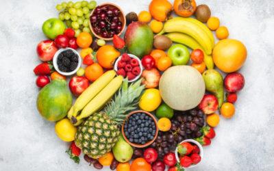 Consumare la frutta a fine pasto o no? Ecco cosa dicono gli esperti