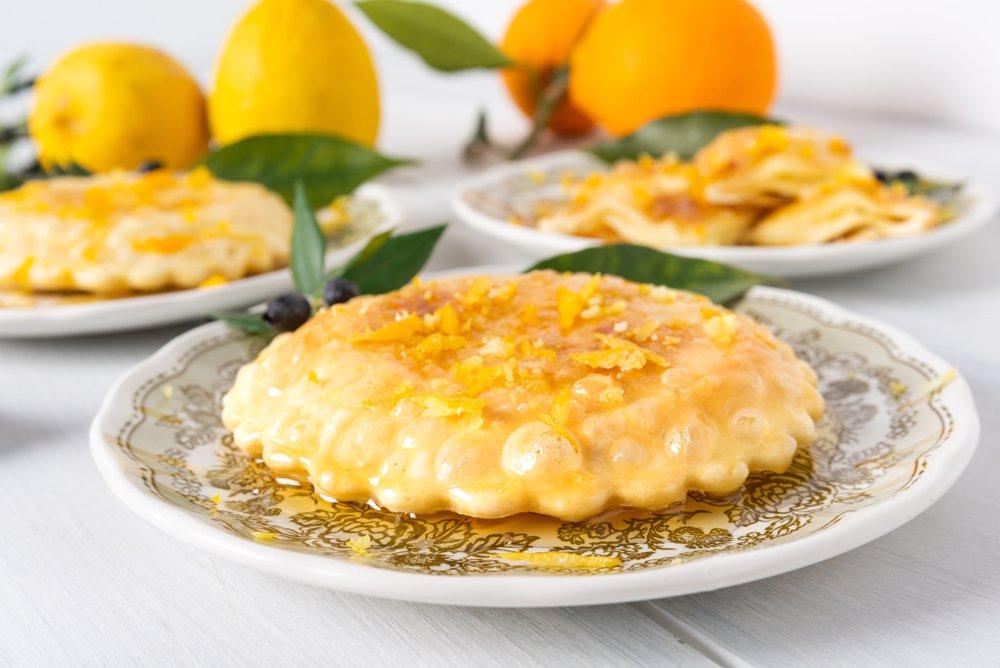 Photo of Come preparare le seadas, il dolce tipico della Sardegna, che origini hanno e da dove deriva il nome