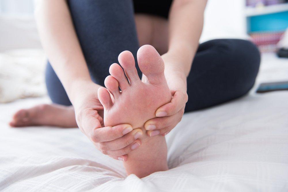 Photo of Cura dei piedi: siamo pronti a mostrare piedi belli e curati?