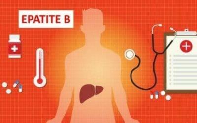 Tutto sull'epatite B: forma acuta e cronica, quali i fattori di rischio e come evitare il contagio