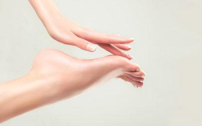 I migliori rimedi naturali per i calli e i duroni dei piedi: la guida facile