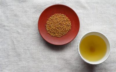 Quello che c'è da sapere sul sobacha, un vero e proprio elisir di benessere che arriva dal Giappone