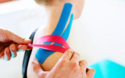 La kinesiologia applicata per riequilibrare l'intero sistema corpo-mente. Scopriamo come funziona e quali benefici ha