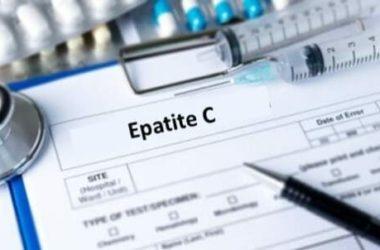 Tutto sull'epatite C: scopriamo il virus HCV che si trasmette con il sangue, è asintomatico e cronico