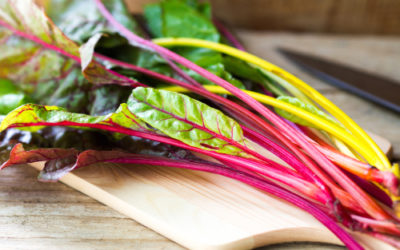 La biete, facili da preparare e ricche di vitamine e minerali: ecco le loro proprietà e alcune ricette