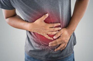 Sindrome del colon irritabile o colite: quello che c'è da sapere per prevenirla, riconoscerla e curarla naturalmente