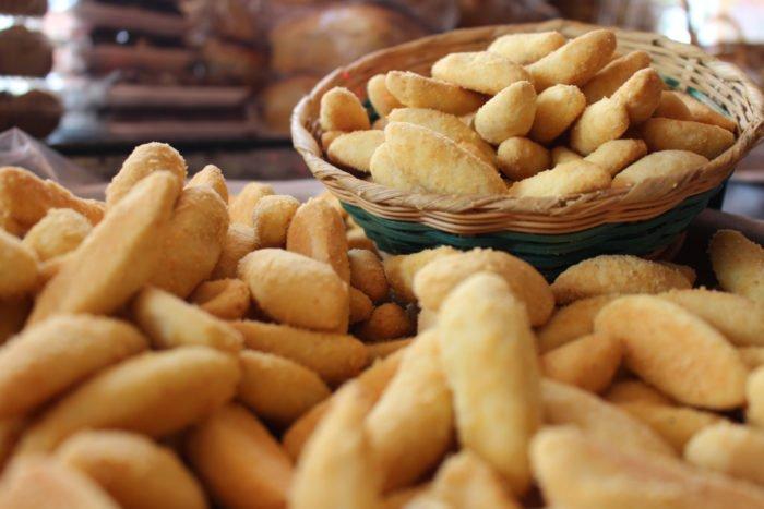 canna indica biscotti