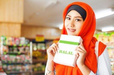 Scopriamo cos'è il cibo Halal, cioè consentito perché preparato secondo le regole dall'Islam