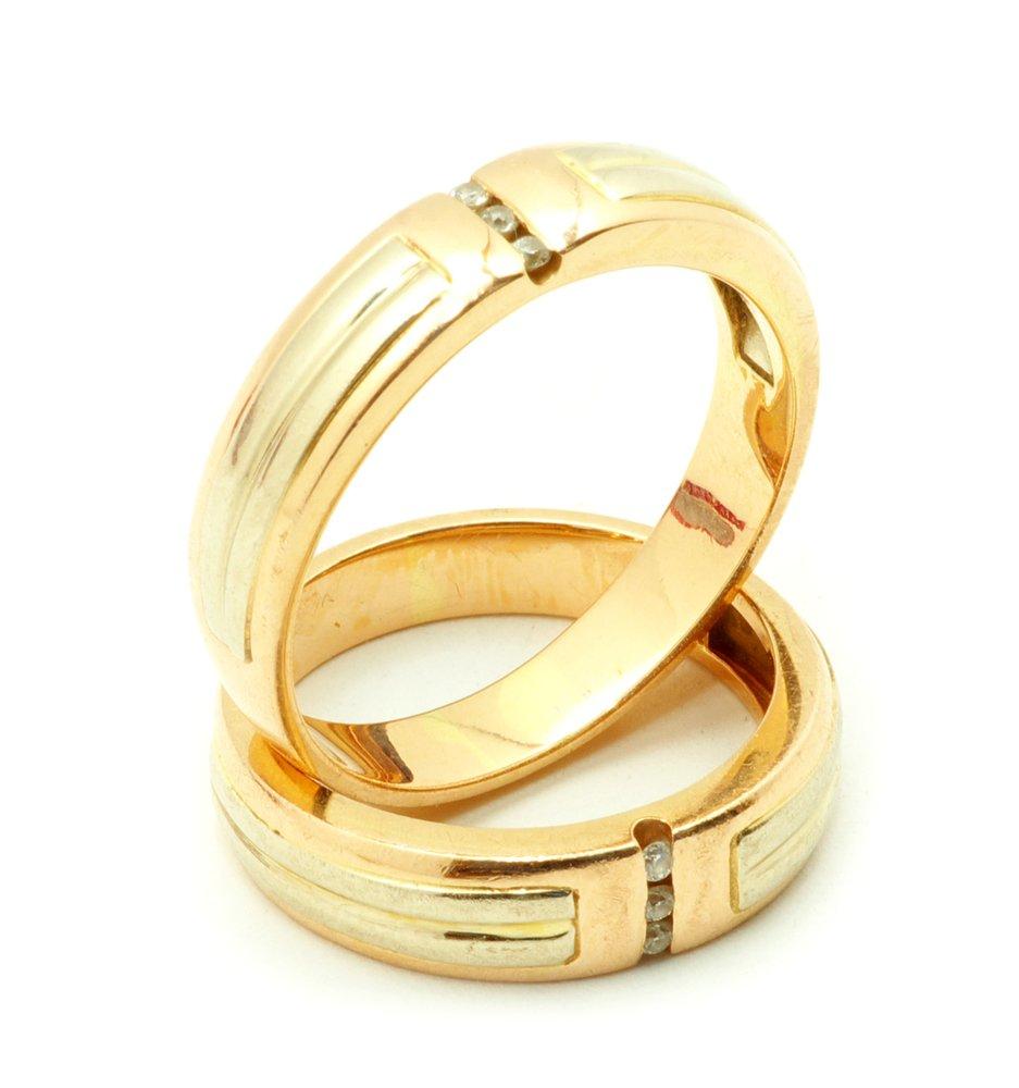 Pulire Ottone In Modo Naturale come pulire l'oro con sistemi semplici, efficaci e il più
